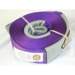 9 Metre Extension Strap and 3 Metre Tree Trunk Protector